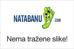 Seherezada i Onur u Beogradu