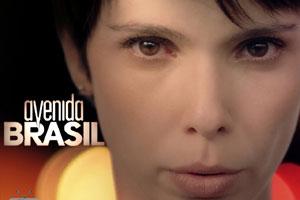 avenida brasil sa prevodom online dating