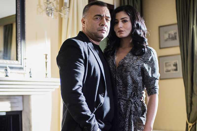 Budva na pjenu od mora sezona 3 epizoda 41 online dating