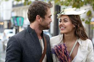 Spanska serija rubi sa prevodom online dating