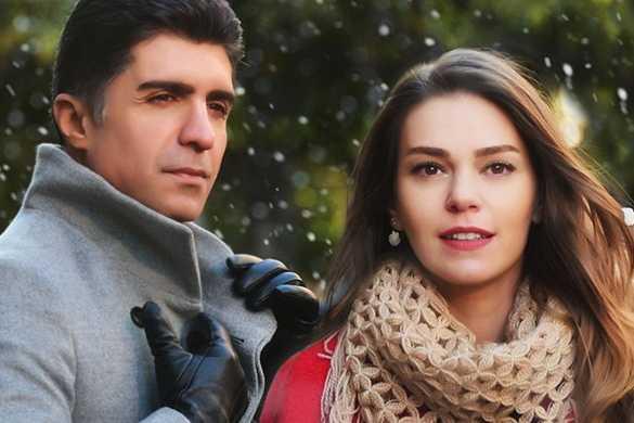 Porodicne tajne 1 epizoda online dating
